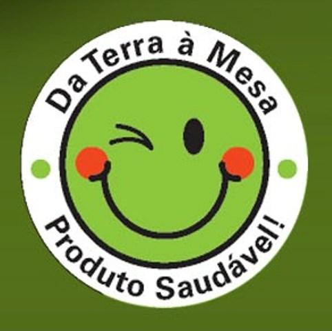 da_terra_a_mesa.jpg